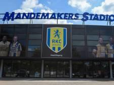 LIVE | Herpakt PEC Zwolle zich in Waalwijk na nederlaag tegen PSV?