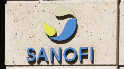 Farmabedrijf Sanofi wil 1.700 banen schrappen in Europa