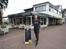 Stroomstoring in Soest verholpen, 2300 huishoudens kunnen opgelucht ademhalen