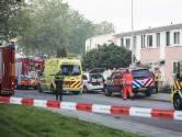 Bewoners dodelijk koolmonoxide-incident staken barbecue aan in huis