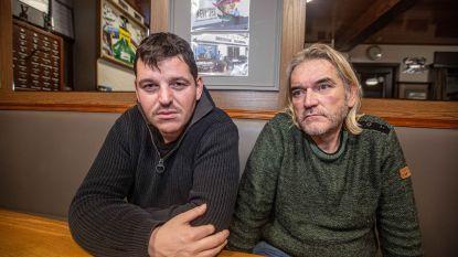 Vakbondsafgevaardigden MFC Levenslust net voor beschermingsperiode ontslagen, stakingsaanzegging ingediend door BBTK