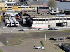 Sloop slachthuis Hilckmann begin volgend jaar