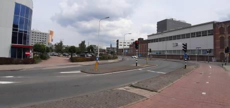 Lansinkesweg en Industriestraat in Hengelo volgend jaar op de schop