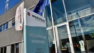 Achttien medewerkers van vleesverwerkend bedrijf Westvlees besmet: 225 anderen in quarantaine