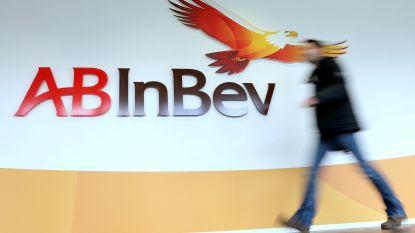 Indiase antitrustwaakhond binnengevallen bij AB InBev