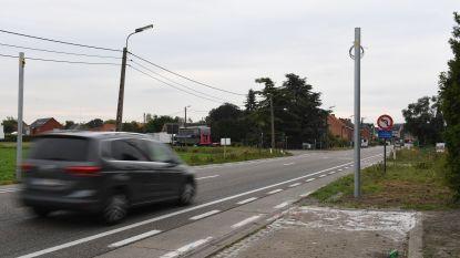 Trajectcontroles in onze regio actief tegen de lente