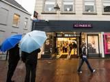 Moederbedrijf ICI Paris XL weigert voorlopig huur te betalen voor panden