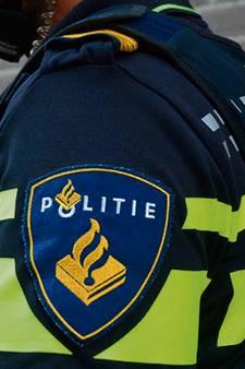 Verdachte situatie Klundert, politie onderzoekt of 4 mannen stropers zijn
