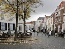 'Verhuizen toeristenpunt slecht voor raadhuis Ravenstein'