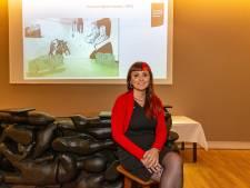Susanna Inglada wint met Schefferprijs tentoonstelling in Dordrechts Museum