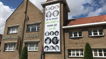 Nele Goethals volgt Willy Phlypo op als VMS-directeur