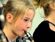 Asterius belooft een verrassend nieuwjaarsconcert in Tiliander