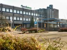 Woonwijk op plek Bernhoven Veghel heet 'Kloosterkwartier'
