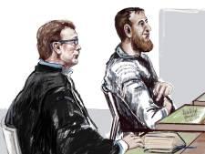 Utrechtse tramschutter Gökmen Tanis ook schuldig aan verkrachting van Utrechtse vrouw