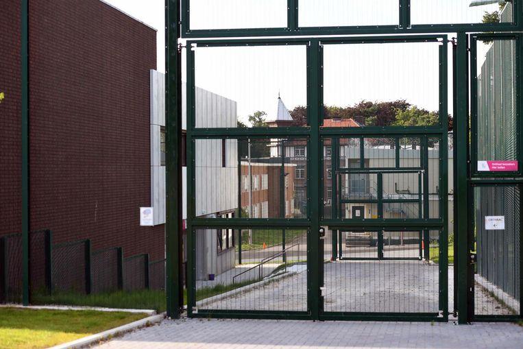 De gesloten jeugdinstelling De Grubbe in Everberg zal haar capaciteit de komende jaren optrekken tot tachtig plaatsen.