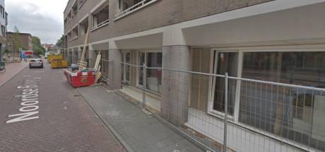 Huurders vinden hun weg naar Hilversums meldpunt huurklachten