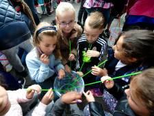 Kinderen in de regio drinken meer fris dan goed voor ze is