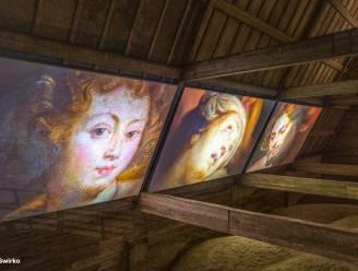 Iedereen Rubens: 'De Pestlijders' krijgt eindelijk de aandacht die het verdient