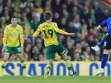 Krul met Norwich op drempel van Premier League