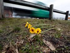 Drie gewonde Roemenen van dodelijk ongeluk Helmond uit het ziekenhuis