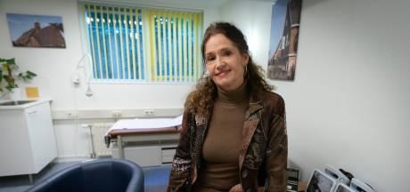 'Vier weken alleen telefonisch contact met patiënten laat zijn sporen na'