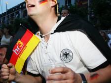 Duitser uit Eindhoven: 'Het WK voetbal in 2006 was de ommekeer'