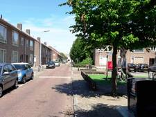 Tijdelijke bewoners vanwege renovatie uit dertien woningen in Boschveld