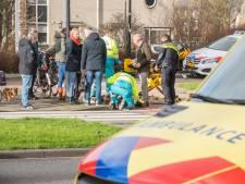 Raad wil maatregelen op gevaarlijke oversteek Steinhagenseweg