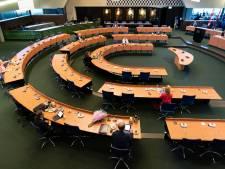 Oppositie in Brabant wil in debat na breuk bij Forum: 'Dit roept vragen op'