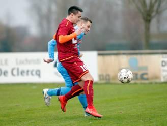 """Gunther Impens en FC Lebbeke werken al volop naar volgend seizoen toe: """"We zitten niet te wachten op een herstart"""""""