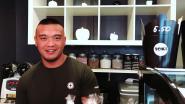 Koreaanse bubble tea- en noedelbar Toki in Sint-Jorisstraatje komt als nieuw uit de lockdown