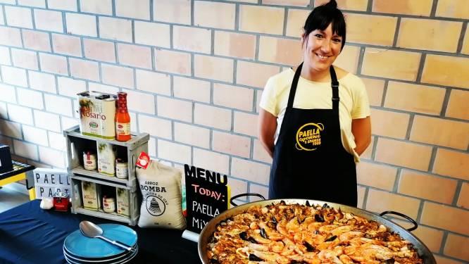 The Paella Experience: haal de Spaanse zon eens in uw kot