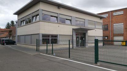 Uitbreiding Gemeentelijke Basisschool tegen september 2021