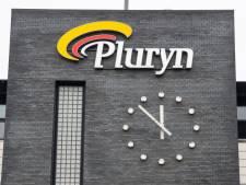 Pluryn schrijft opnieuw rode cijfers: 12,9 miljoen verlies over 2019