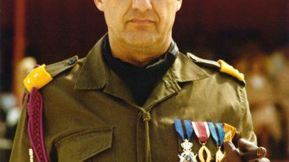 Opa van toekomstig burgemeester Gilles Bultinck overleden na ongeval met vluchtmisdrijf