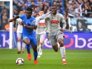 Le Standard arrache le podium, pas de Coupe d'Europe pour Anderlecht