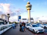 Topman KLM: gevolgen coronavirus gaan we voelen
