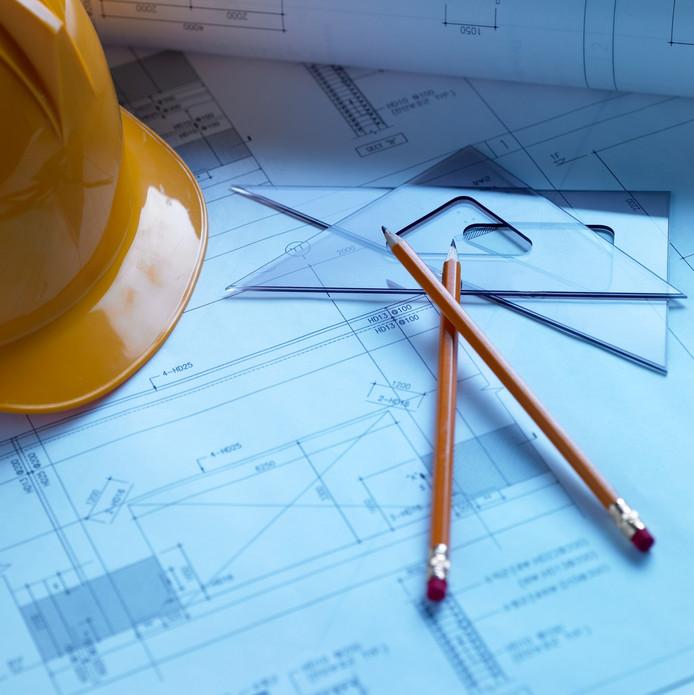 Het is een 'succesje' op weg naar bouwen van meer woningen waaraan in Liempde zo'n behoefte is.