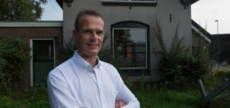 Kroon, Bloemberg en Pelgrim genomineerd voor ondernemer van het Jaar 2017