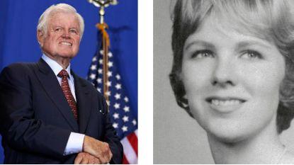 Onopgelost mysterie: Een dode passagier nekte de Witte Huis-ambities van Ted Kennedy