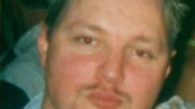 Nederlandse politie geeft 15.000 euro voor gouden tip in moordzaak op Boomse slager Geert De Raeymaeker