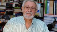 Marcel Dujardin (80) onverwacht overleden