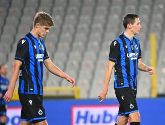 Dramatisch Club geeft 2-0-voorsprong weg tegen KV Mechelen en blijft in eigen land steken op twee op negen