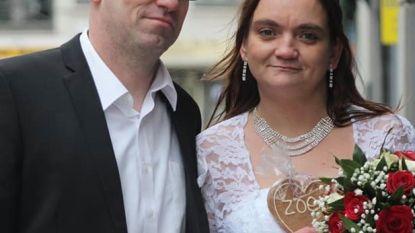 Donderdag afscheid van vrouw (35) die stierf op E17