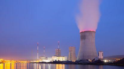 Engie Electrabel moet 2,1 miljard euro extra betalen voor berging kernafval