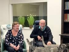 LIVE | Dochters verliezen beide ouders uit Harderwijk aan virus, HEMA-outlet in Deventer sluit deuren