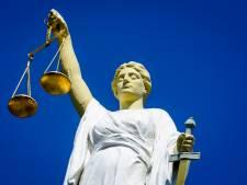 OM eist 20 jaar cel voor wurgen eigen zwangere vrouw en brandstichting in Haarlem