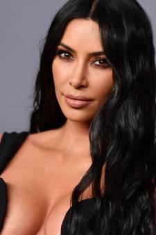 Kim Kardashian beleeft al haar verjaardagen opnieuw bij surpriseparty