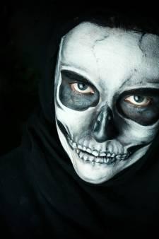 Kinderen niet welkom bij Duivense spooktocht 'Phobia'