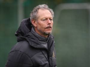 Quel entraîneur pour succéder à Michel Preud'homme?